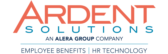 Ardent Solutions - Houston - The employee benefits broker and group health insurance advisor in Sugar Land